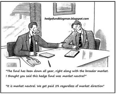 saupload_hedge_fund_cartoon.jpg