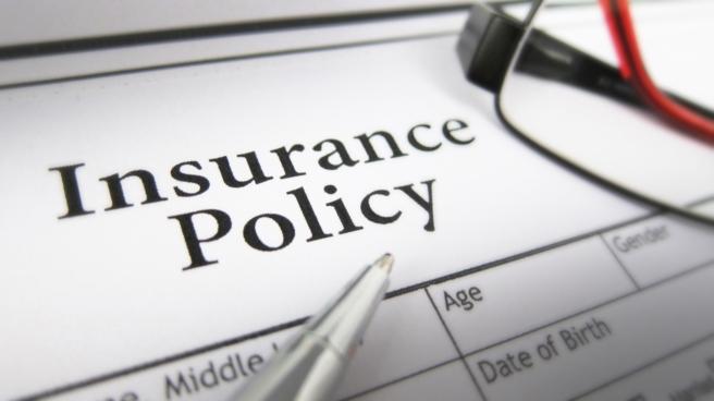 10 August 2012 Emerson Insurance License.jpg