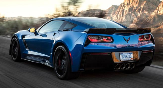 2015-Chevrolet-Corvette-Z06-Laguna-Blue-Rear.jpg