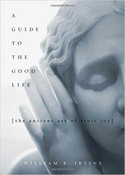 a_guide_to_the_good_life_book_cover.jpg