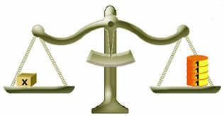 balance-scales.jpg