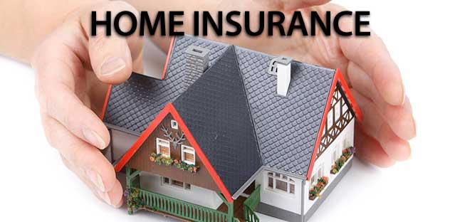 home-insurance-orlando-florida.jpg