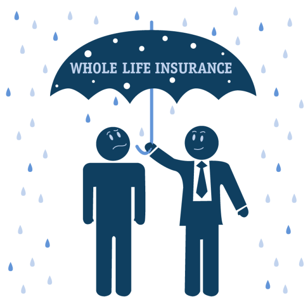 whole-life-insurance.png