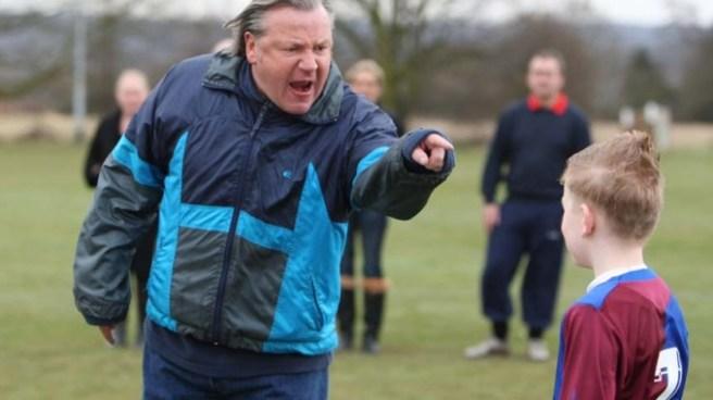 angry-coach.jpg