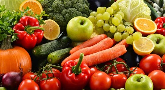 Fresh-Produce-Collage.jpg